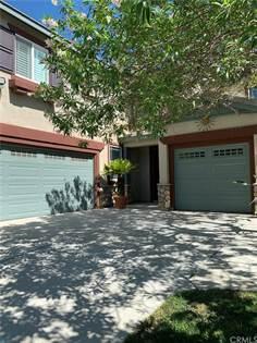 Residential Property for sale in 534 Wildrye Court, Hemet, CA, 92543