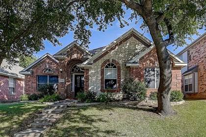 Residential for sale in 17930 Mary Margaret Street, Dallas, TX, 75287