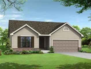 Single Family for sale in 1696 Westlake Circle, Pacific, MO, 63069