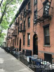 Apartment for rent in 14th Street - 3 Bedroom, Brooklyn, NY, 11215