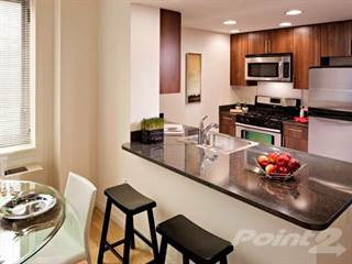 Apartment for rent in 343 Gold St #2902 - 2902, Brooklyn, NY, 11201