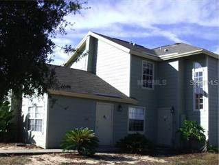 Townhouse for rent in 272 COCO PLUM DRIVE, Davenport, FL, 33897