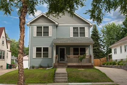 Residential Property for sale in 3106 E 53rd Street, Minneapolis, MN, 55417