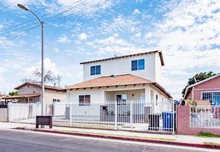 Single Family for sale in 10318 Croesus Avenue, Los Angeles, CA, 90002