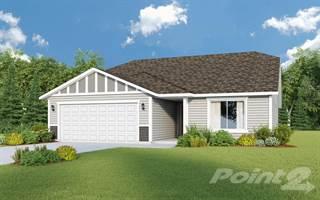 Single Family for sale in 8804 N Cheltenham Court, Spokane, WA, 99205