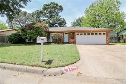 Residential Property for sale in 2506 Zapata Drive, Arlington, TX, 76015
