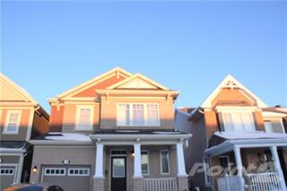 Single Family for rent in 545 SUNLIT CIRCLE, Ottawa, Ontario