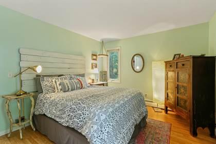 Residential for sale in 6901 Penn Avenue S 102, Richfield, MN, 55423