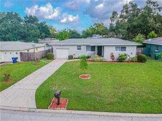 Single Family for sale in 1428 SATSUMA STREET, Clearwater, FL, 33756