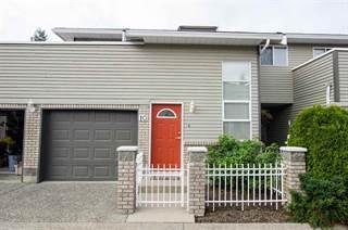 Condo for sale in 6320 48A AVENUE, Delta, British Columbia, V4K4W3