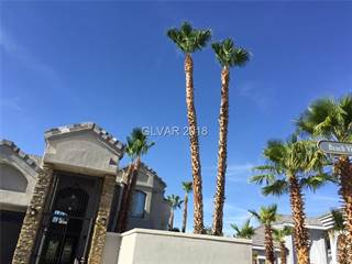 Single Family for sale in 3113 BEACH VIEW Court, Las Vegas, NV, 89117