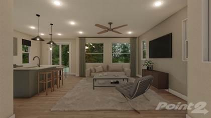 Singlefamily for sale in 3893 Villa Vista Place, Concord, CA, 94521
