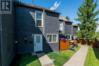 Condo for sale in 101 TABOR BOULEVARD, Prince George, British Columbia, V2M6Y1