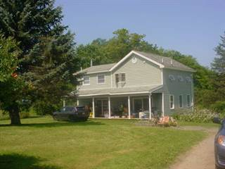 Farm And Agriculture for sale in 243  N. Green Road, Charleston, NY, 12072