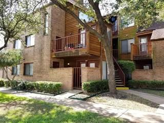 Condo en venta en 2314 Bamboo Drive I103, Arlington, TX, 76006