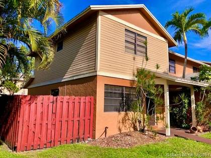 Residential for sale in 231 NW 106th Ter, Pembroke Pines, FL, 33026