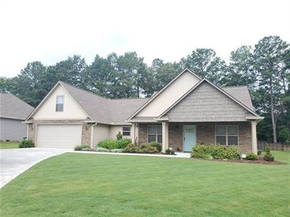 Residential for sale in 116 Koufax Drive SW, Calhoun, GA, 30701