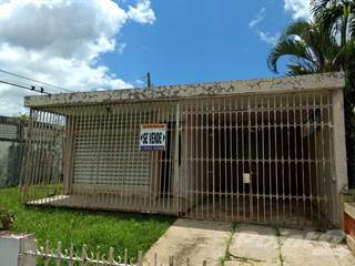 Residential Property for sale in Brisas de Añasco, San Juan, PR, 00925