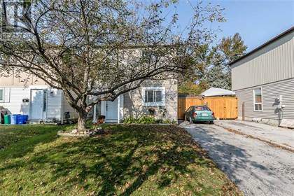Single Family for sale in 40 BROWNING Trail, Barrie, Ontario, L4N4Z5