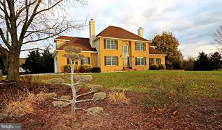 Single Family for sale in 36 NEW THOMAS DRIVE, Charles Town, WV, 25414