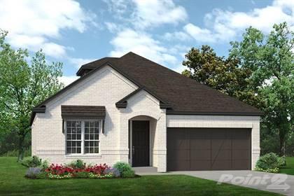 Singlefamily for sale in 5137 Davis Blvd., North Richland Hills, TX, 76180