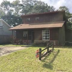 Single Family for sale in 5869 BYROM ST, Milton, FL, 32570