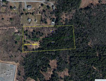 Lots And Land for sale in 0 Trail View Ln, Windham, NY, 12496