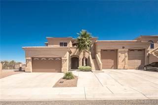 Condo for sale in 890 Florence Avenue 213, Bullhead City, AZ, 86429