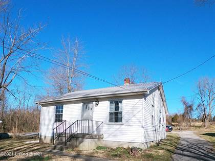 Residential Property for sale in 16044 Leitchfield Rd, Eastview, KY, 42732