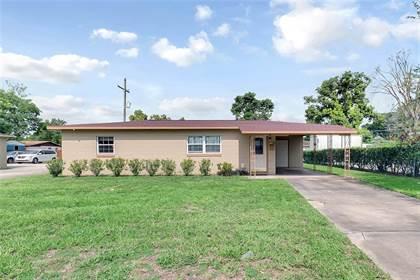 Residential Property for sale in 1400 S SEMORAN BOULEVARD, Orlando, FL, 32807