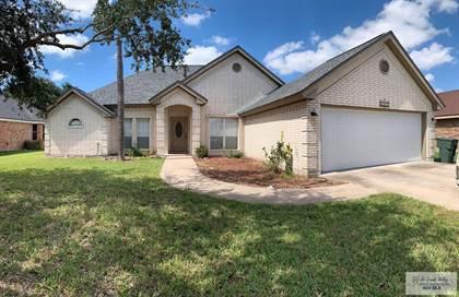 Residential Property for sale in 2701 JEFF ST., Harlingen, TX, 78550