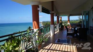 Condo for sale in Carr. 429 Macor by the Seas Penthouse A-01, Rincon, PR, 00677