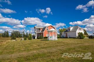 Residential Property for sale in 6888 Route 13, Cavendish, Mayfield, Prince Edward Island
