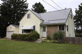 Single Family for sale in 1176 E GRANDVIEW Boulevard, Erie, PA, 16504