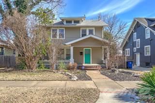 Single Family for sale in 551 N. Santa Fe Ave. , Tulsa, OK, 74127