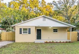 Single Family for sale in 2624 E 31ST AVENUE, Tampa, FL, 33610