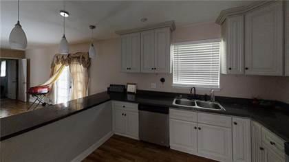 Residential Property for sale in 5485 Deerfield Trail, Atlanta, GA, 30349