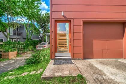 Residential Property for rent in 806 W. Johanna #B Austin, TX 78704, Austin, TX, 78704