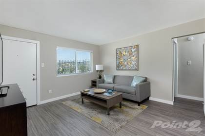 Apartment for rent in The Grey Apartments, Los Angeles, CA, 90032