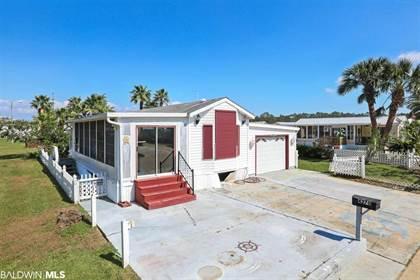 Residential Property for sale in 4270 E Azalea Street, Orange Beach, AL, 36561