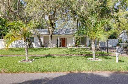 Residential Property for sale in 504 RICHARDS AVENUE, Clearwater, FL, 33755