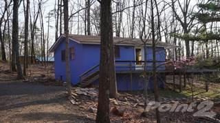 Residential Property for sale in 6482 Timber Ridge Road, Berkeley Springs, VA, 22637