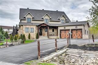 Residential Property for sale in 1385 South Beach Boulevard, Ottawa, Ontario, K4P 0V4