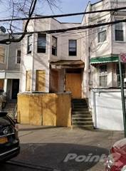 Comm/Ind for sale in 1367 Prospect Avenue, Bronx, NY, 10459
