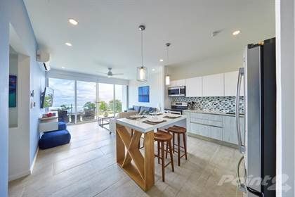 Condominium for rent in No address available, Jaco, Puntarenas