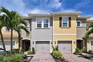 Townhouse for rent in 3746 Tilbor CIR, Fort Myers, FL, 33916