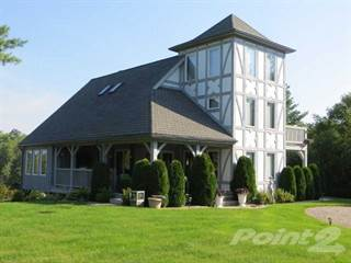 Residential Property for sale in 2197 2nd Conc Road W, Hamilton, Ontario