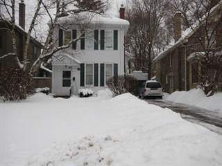 Residential Property for sale in 810 Talbot St, London, Ontario