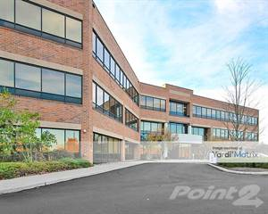 Office Space for rent in Mill Run Office Center - Suite 135, Upper Macungie Township, PA, 18106