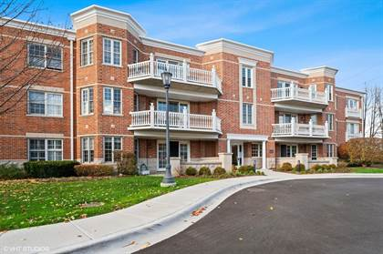 Residential Property for sale in 1865 Old Willow Road 234, Northfield, IL, 60093